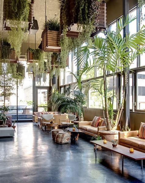 Greener Interiors by A Green Interior Ibiza Interiors