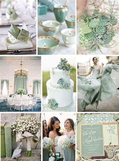 17 Best ideas about Jade Green Weddings on Pinterest