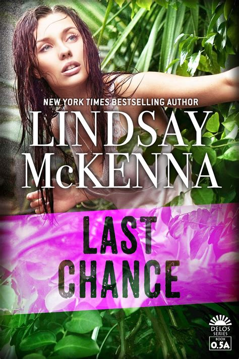 sanctuary delos series book 9 books last chance book blast lindsaymckenna tastybooktours