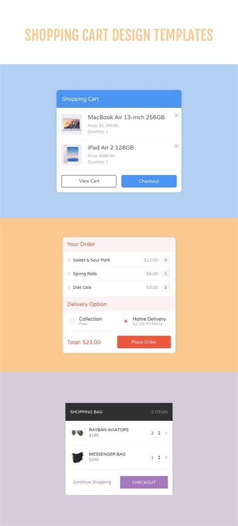 Best 25 Free Shopping Cart Ideas On Pinterest Cart Cover For Baby Shopping Cart Cover And Shopping Cart Design Templates