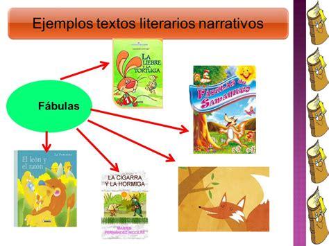 imagenes textos literarios textos literarios y no literarios ppt video online