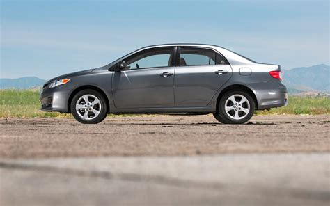 hayes car manuals 2011 toyota corolla parental controls service manual how to sell used cars 2011 toyota corolla on board diagnostic system toyota