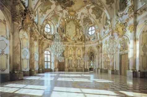 Log Home Interior Design Quia Rococo Art Amp Architecture