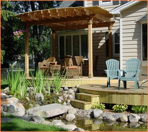 Patio Ideas For Backyard On A Budget by Backyard Patio Ideas For Small Spaces Home Design Ideas