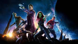 Infinity Guardians Of The Galaxy Gunn Reveals The Guardians Of The Galaxy