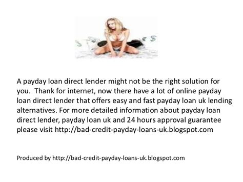 best payday loan lenders 365 compare top best payday loan direct lender