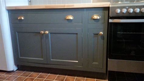 Painted Kitchen Cabinet Doors Mdf Kitchen Cabinet Doors Paint Scifihits