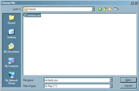csv format to import contacts into outlook import outlook contacts into gmail and export gmail