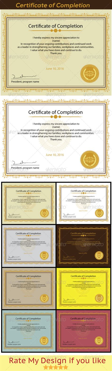Welding Certificate Template by Welding Certificate Templates Free Printable 187 Chreagle