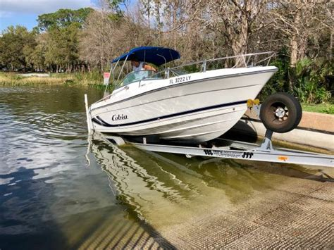 cobia boats for sale ta cobia new and used boats for sale