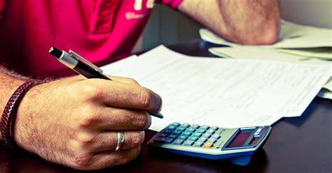 descargue su formulario del impuesto predial por internet paso a paso para pagar el impuesto predial por internet