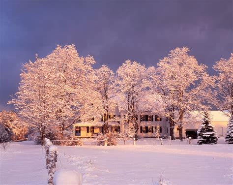 bed and breakfast north conway nh winter weddings elopements white mountains north conway nh farm by the river
