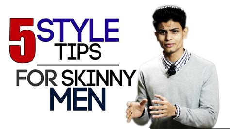 5 fashion tips for tall thin guys dimitri kontopos 5 style tips for skinny and thin men fashion and style