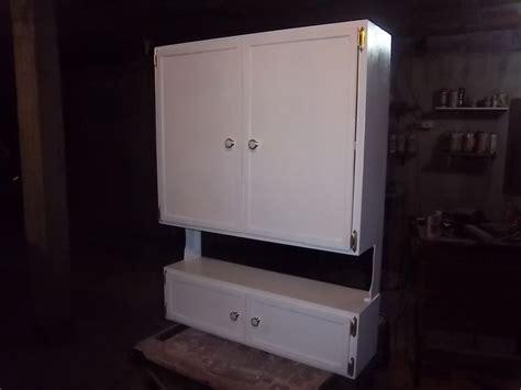muebles para bano mueble para ba 241 o 1 000 00 en mercado libre