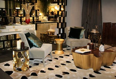 home designer interiors 2016 review maison et objet 2015 paris in review the 7 most trendy brands
