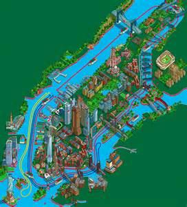 Manhattan Island Map New York by Similiar Manhattan Island Map Keywords