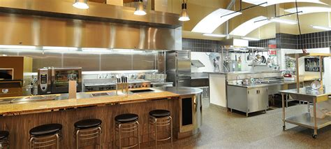 The Portland Kitchen by Portland Test Kitchen Restaurant Equipment Supplies Design