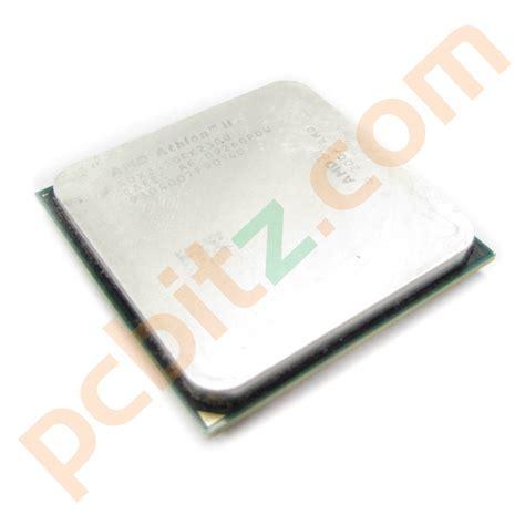 Amd Athlon X2 245 2 9ghz amd athlon ii x2 245 adx2450ck23gq 2 9ghz am2 am3 processor cpu processors