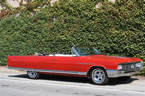 classic cars convertible 1964 buick electra 225 convertible the vault classic cars