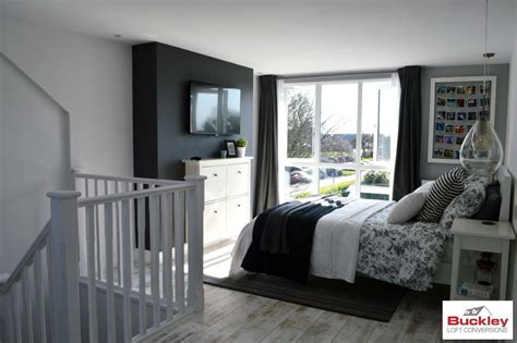 bedroom conversion loft bedroom conversion birmingham loft conversion review