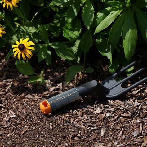 garden grips grip wrap self fusing silicone