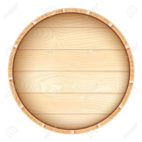 Barrel Top oak barrel top clipart