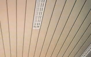 controsoffitti isolanti termici posa controsoffitti e isolamenti como rasero