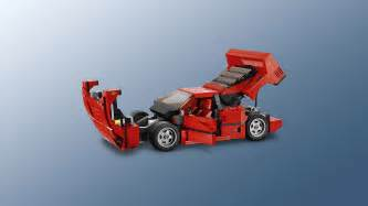 10248 f40 products creator lego