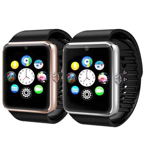 Smartwatch Iwatch iwatch gt08 2 0m digital bluetooth smartwatch hypermart