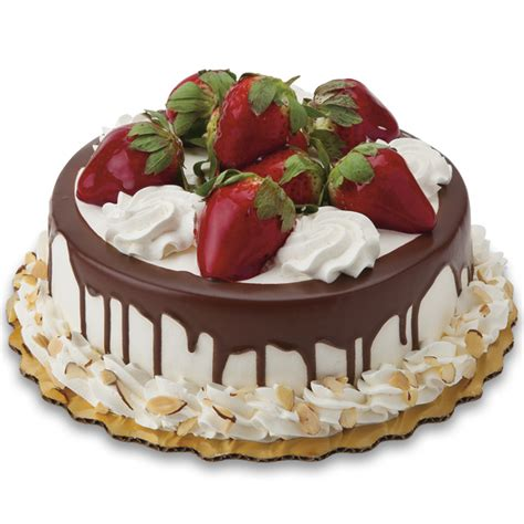 fruit cake publix strawberry sensation cake publix