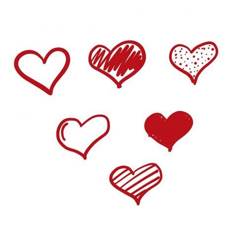 imagenes sureños love garabatos amor fotos y vectores gratis