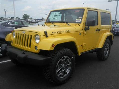 baja jeep wrangler 2015 wrangler baja yellow and tank pics page 3 jeep