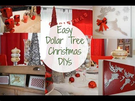 dollar tree christmas tree decoration youtube diy dollar tree decorations decor diy megan navarro
