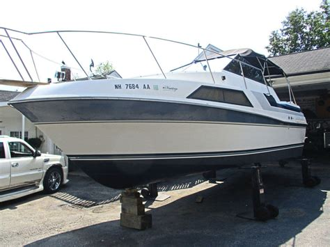 carver boats montego boat for sale from usa - Carver Montego Boats For Sale