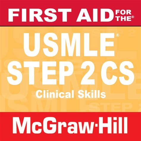aid for the usmle step 2 cs sixth edition books aid for the usmle step 2 cs clinical skills