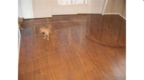 Average Cost To Install Hardwood Floors by Average Cost To Install Hardwood Flooring Gurus Floor