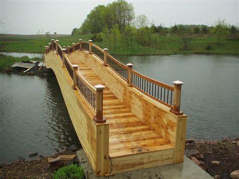 wooden garden bridge images of wooden garden bridges picture pixelmari com