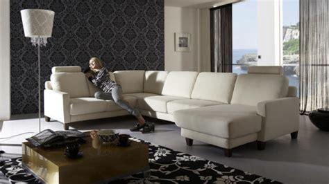 sofa zehdenick wood furniture biz products zehdenick sofas veneto