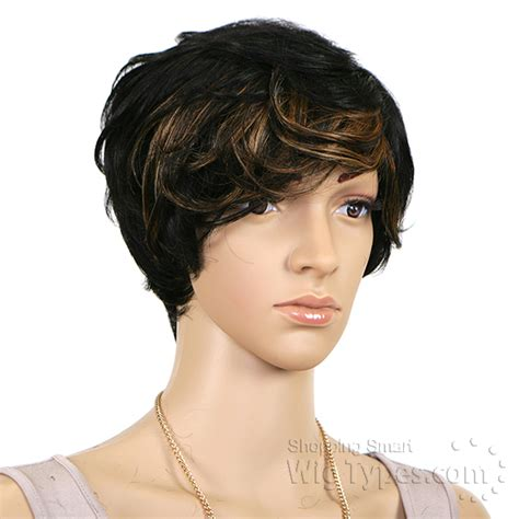 feathered bump hairstyle feather bump hairstyles sensationnel premium now bump