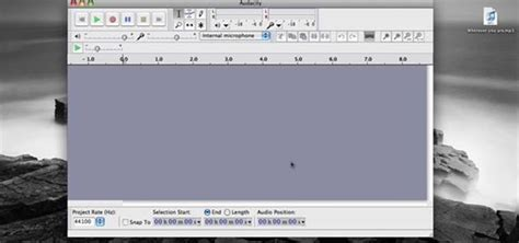 format file audio wav how to convert an mp3 file to wav format with audacity