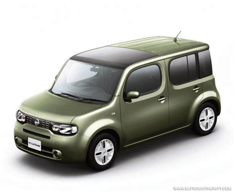 kia cube battle of the boxes nissan cube vs kia soul