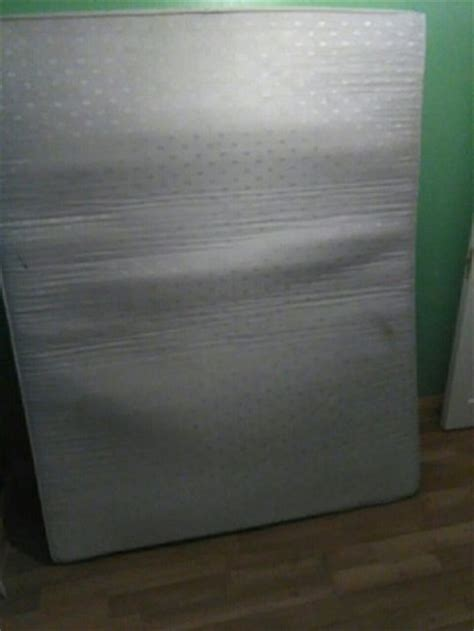 Waterford Mattress by King Size Bed Mattress For Sale In Portlaw