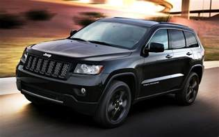 blacked out jeep grand concept egmcartech