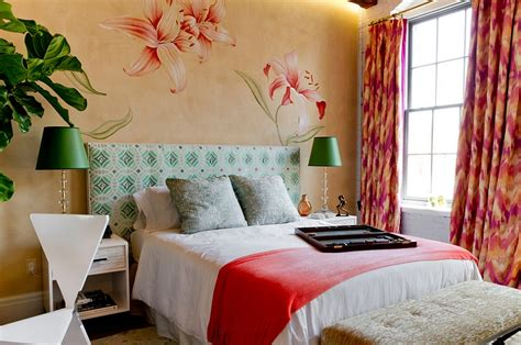 trendy bedroom colors feminine bedroom ideas decor and design inspirations