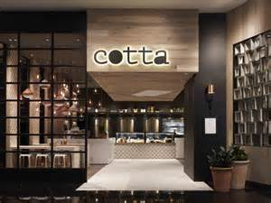 Home Design Store Melbourne Beautiful Coffe House Design Diversity And Warmth