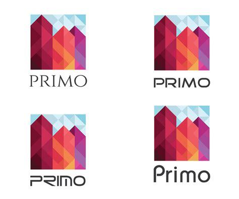 designcrowd pty ltd construction logo design for primo by dalia sanad design