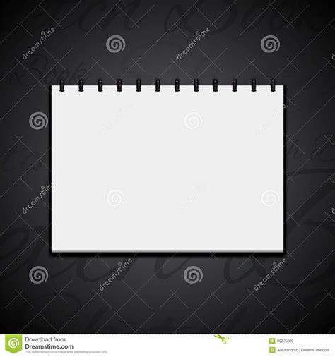sketchbook icon sketchbook icon stock vector image 39375829