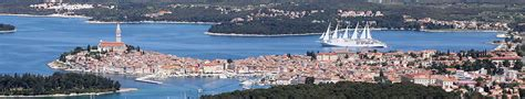 boat tour umag boat tours in istria day trips per ship from pula fazana