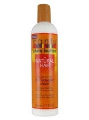 best curl activator for hair cantu shea for natural hair moisturizing curl activator