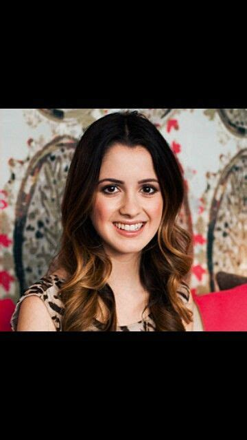 did laura marano cut her hair laura marano laura marano pinterest ombre laura